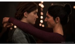 The Last of Us Part II images (3)