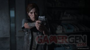 The Last of Us Part II Images (4)