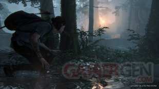 The Last of Us Part II images (5)