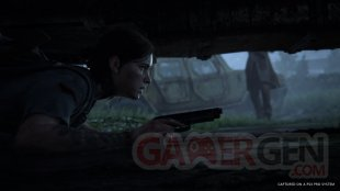 The Last of Us Part II images (6)