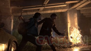The Last of Us Part II images (8)
