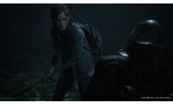 The Last of Us Part II images (9)