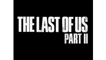 the-last-of-us-part-ii-logo