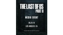 The-Last-of-Us-Part-II-media-event-09-09-2019
