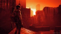The Last of Us Part II mise a jour MAJ update patch 1.04 1.05 images nouveautes (1)