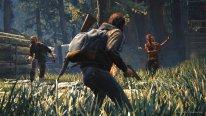 The Last of Us Part II mise a jour MAJ update patch 1.04 1.05 images nouveautes (2)