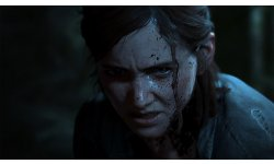 the last of us part ii splash bgb ellie ps4 us 24aug19