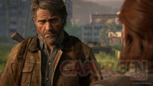 The Last of Us Part II vignette 02 04 2020