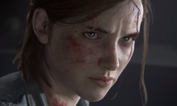 The Last of Us Part II vignette 13 05 2020