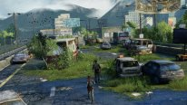 The Last of Us Remastered 28 07 2014 screenshot 10