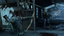 The Last of Us Remastered 28 07 2014 screenshot 14