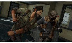 The Last of Us Remastered 28 07 2014 screenshot 15