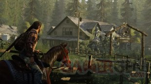 The Last of Us Remastered 28 07 2014 screenshot 16