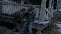 The Last of Us Remastered 28 07 2014 screenshot 17