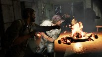The Last of Us Remastered 28 07 2014 screenshot 18