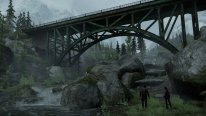 The Last of Us Remastered 28 07 2014 screenshot 5