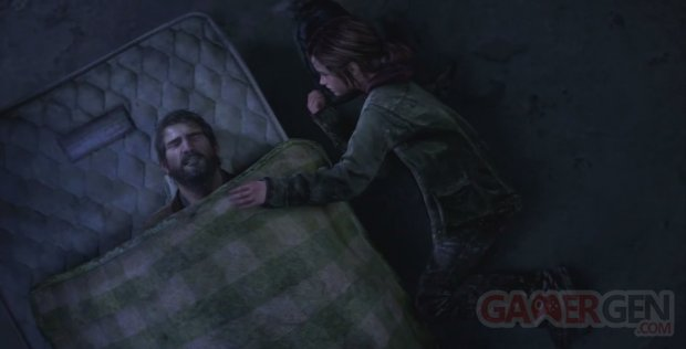 the last of us remastered comparaison ps4 ps3  (11)