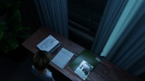 The Last of Us Remastered images screenshots 10