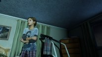 The Last of Us Remastered images screenshots 13