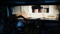 The Last of Us Remastered images screenshots 19