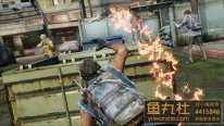 The Last of Us Remastered images screenshots 1