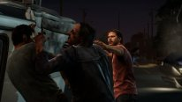 The Last of Us Remastered images screenshots 23