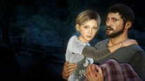 The Last of Us Remastered images screenshots 29