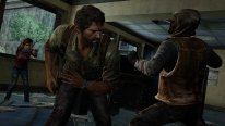 The Last of Us Remastered images screenshots 2