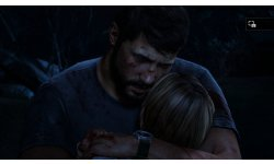 The Last of Us Remastered images screenshots 32