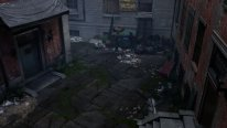 The Last of Us Remastered images screenshots 35