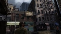 The Last of Us Remastered images screenshots 39