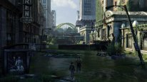 The Last of Us Remastered images screenshots 3