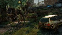 The Last of Us Remastered images screenshots 5