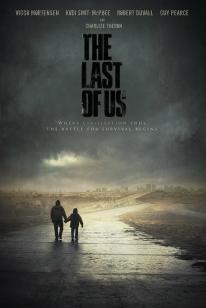 The Last of Us x La Route