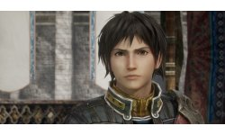 The Last Remnant Remastered head