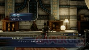 The Last Remnant Remastered screenshot (6)