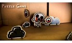 The Legend of Bum-Bo : la préquelle de The Binding of Isaac se lance en vidéo