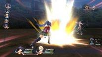 the legend of heroes sen no kiseki 03.09 (4)
