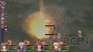 The Legend of Heroes Trails in the Sky SC 2015 10 23 15 002