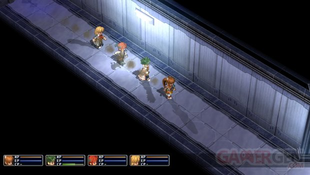 The Legend of Heroes Trails in the Sky SC 2015 10 23 15 004