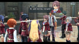 The Legend of Heroes Trails of Cold Steel 2017 06 29 17 001