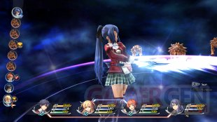 The Legend of Heroes Trails of Cold Steel 2017 06 29 17 003