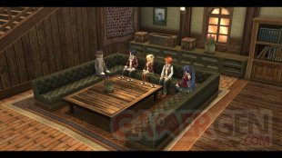 The Legend of Heroes Trails of Cold Steel 2017 06 29 17 004