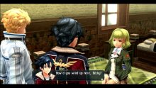 The Legend of Heroes Trails of Cold Steel II (11)