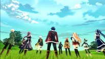 The Legend of Heroes Trails of Cold Steel II (12)