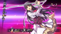 The Legend of Heroes Trails of Cold Steel II (3)