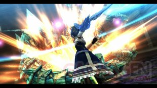 The Legend of Heroes Trails of Cold Steel II (8)