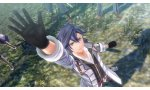 The Legend of Heroes: Trails of Cold Steel III, la démo est disponible