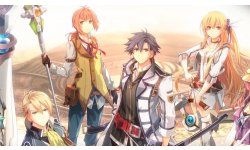 The Legend of Heroes Trails of Cold Steel III vignette 17 06 2019