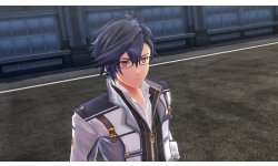 The Legend of Heroes Trails of Cold Steel III vignette 22 10 2019